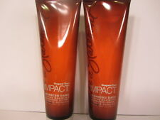 LOT of 2 IMPACT Tanning Lotion by Supre