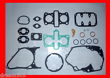 Honda CB175 CL175 Gasket Set CD175 SL175 1968-1970 1971 1972 1973 Motorcycle