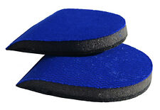 Adrenaline Powerfoot Performance Skate Inserts Senior Authorized Dealer