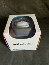Philips ActiveLink 2.0 Activity Monitor Weight Watchers DL8725 (New Sealed) w/b