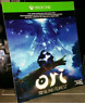 Ori and the Blind Forest Full Game Download [Xbox One] - Instant Dispatch