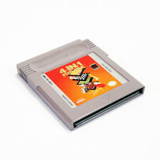 Nintendo Gameboy - Interplay 4-in-1 Fun Pak - 1992