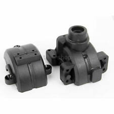 02051 HSP Gear Box For RC 1/10 Car Buggy Truck Spare Parts Redcat