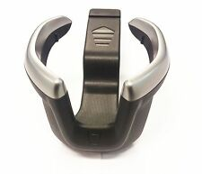 Genuine Holden My17 RG Colorado Cup Holder 52124622
