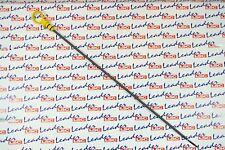 GENUINE Vauxhall ASTRA SIGNUM VECTRA ZAFIRA 2.2 Z22YH - OIL LEVEL DIPSTICK - NEW