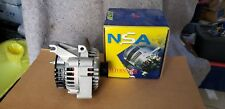 Alternator New NSA ALT-1417