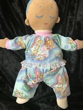 Dolls clothes made to fit Lulla Doll  - Pants And Top Set