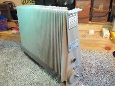 Bird 43 8329 Thruline 2000W Attenuator Termaline Dummy Load Resistor 30dB