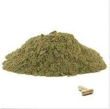 Wild Epimedium Horny Goat Weed Extract Herbal Powder Sexual 85% Icariin 1(oz)