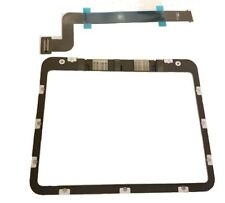 Apple MacBook Pro Retina A1398 Trackpad / Touchpad with Flex Cable 806-02743-08