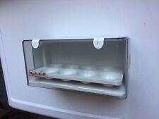 Kühlschrank Neff Zubehör : Kühlschrank neff zubehör neff z geschirrspüler zubehör edelstahl