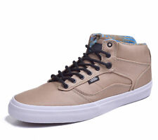 Vans Bedford Men's Skateboard Shoes Choose Color & Size