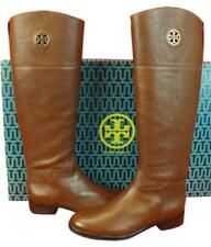 743b805cc Tory Burch Boots US Size 8 for Women for sale
