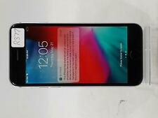 Apple iPhone 6 A1549 16GB - T-MOBILE - iOS Smartphone GREY R377