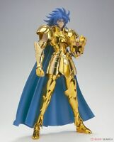 Saint Seiya EX Gemini Saga Revival Ve. Myth Cloth Cavalieri dello Zodiaco Bandai