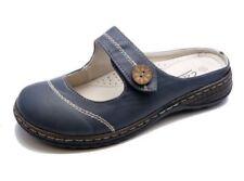 Sandalias y chanclas de mujer sin marca sintético talla 38