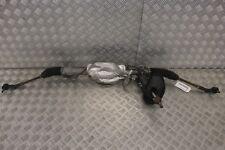 Cremaillere direction assistée Ford C-Max CMax 2007 à aout 2010 - 3M51-3A500-AR