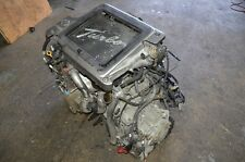 SR20VET NEO VVL Turbo PNT30 SR20 SR20VE S14 Silvia P11 P12 JDM SR20DET AWD 4WD