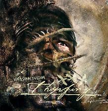 ~COVER ART MISSING~ Thyrfing CD Vannsinnesvisor (Jewl)