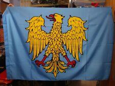 Bandiera Friuli cm.90x140ca.