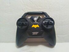 Air Hogs Batwing Batman RC Plane Flying Toy Replacement Wireless Remote Control