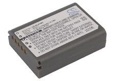 7.6 V Batteria per Olympus EM5 E-M5 OM-D LI-ION NUOVA