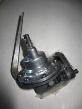 Pompe à essence avec levier  pour Citroën ID / DS