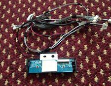 WIFI WIRELESS ADAPTER j20h084 REV:0 1-458-854-11 per SONY LED TV kdl-43w809c TV