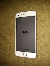 Apple iPhone 7 Rose Gold 32Gig (T-Mobile) A1778 for parts or repair clean IMEI