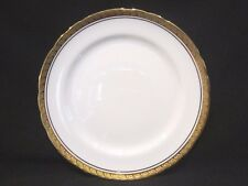 Aynsley MAJESTIC SCALLOPED - Salad Plate