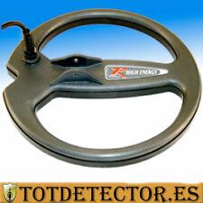 Detectores de metales XP