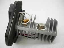 New OEM Ford Blower Speed Control Thunderbird Cougar Mark E4LY-19E624-A Mark