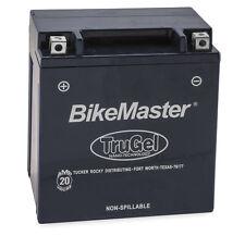 motorcycle batteries for suzuki boulevard | ebay