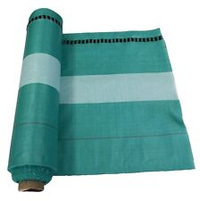 Siltfence 1780 Lightweight 750mm x 50M Soil Filtration Fabric Building Site