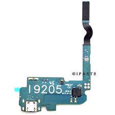 USB Charging Dock Port Connector Flex for Samsung Galaxy Mega i9200 i9205