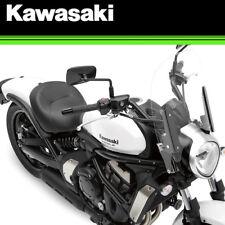 NEW 2015 - 2018 GENUINE KAWASAKI VULCAN S 650 KQR MEDIUM WINDSHIELD K99994-0633
