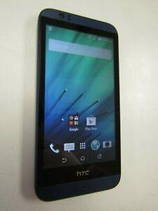 HTC DESIRE 510, 4GB, (SPRINT), CLEAN ESN, WORKS, PLEASE READ! 44026