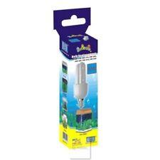 Compact Fresh Water Aquarium Bulbs/Lamps