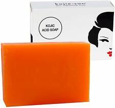 Kojie San Skin Lightening Soap 65g