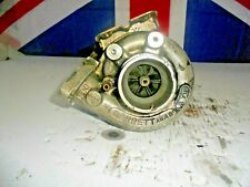 GENUINE*** S13 S14 S15 NISSAN 200SX 2.0 GARRETT 14411 36F11 465787 TURBO CHARGER