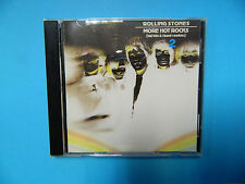 The Rolling Stones - More Hot Rocks 2 - CD London Records 820 516-2