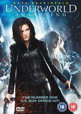 Underworld: Awakening DVD (2012)