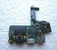 Sony VAIO VPCZ2 PCG-41311M USB Audio LAN HDMI Ethernet Port Board 1-884-632-12