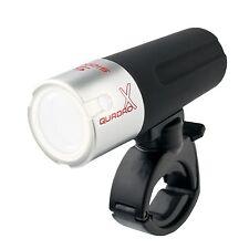 Sigma Sport Quadro X Watertight 1/2 Watt LED Bicycle Helmet Headlight-13010