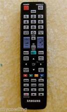 SAMSUNG Remote Control BN59-01012Areplace BN59-01014A LA55C630K1M PS50C550G1FXXY