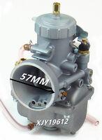 Carburetor Fits Yamaha IT400 1976-1979