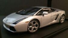 Autoart 1:18 Lamborghini Gallardo