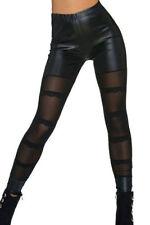 Polyester Clubwear Hosiery for Women
