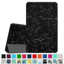 "For Samsung Galaxy Tab A 10.1"" Tablet Case SM-T580 / T585 / T587 Cover Stand"