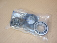 Triumph STAG 2500 / 2000 ** FRONT WHEEL BEARING KIT ** 2.5PI